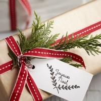 10 idées de paquets cadeaux originaux