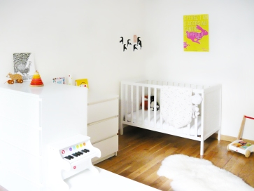 Chambre_Enfant Christelle Dit Christensen