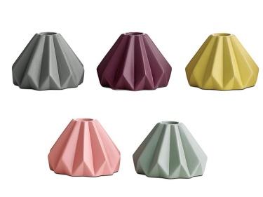 Tendance origami dans la déco - La Parenthèse déco