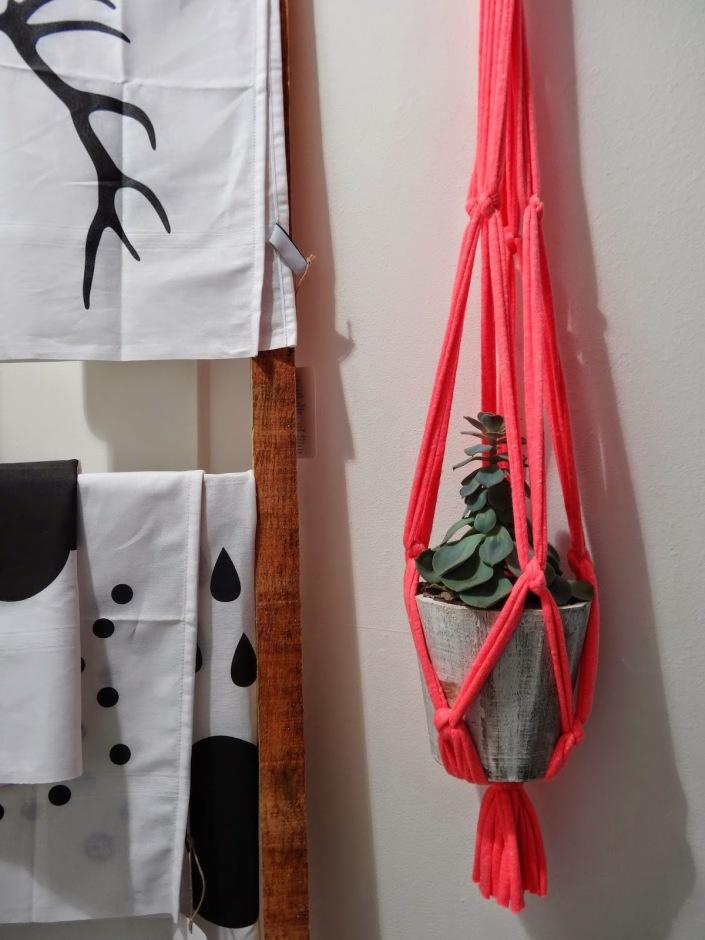 Décoration et concept store Les filles au balcon Bordeaux