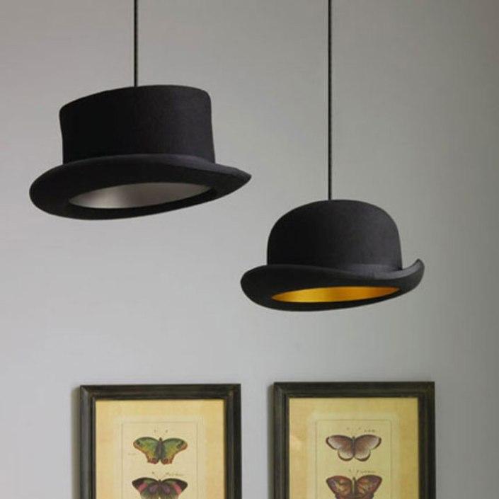 Des-abats-jours-chapeaux5