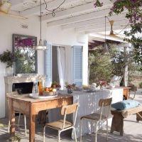 Balcon, terrasse et jardin : 5 astuces pour créer une jolie décoration